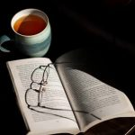 11 Reasons Why Reading Is One Of The Best Hobbies