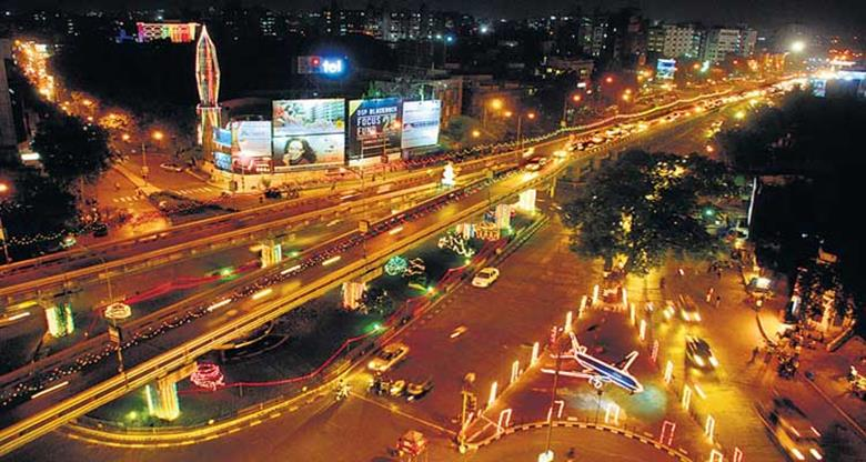8 Reasons Why Living in Surat is Awesome!