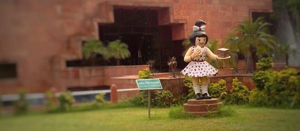 8 Reasons Why Living in Vallabh Vidhyanagar is Awesome!