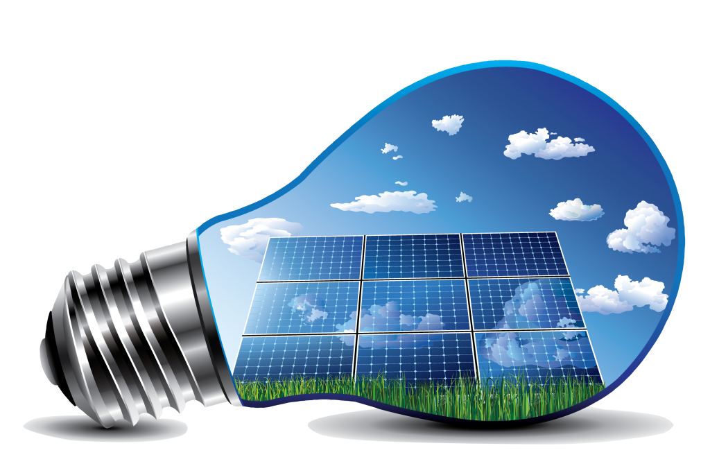 Advantages and Disadvantages of Solar Energy {Pros & Cons}