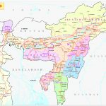 East India Geography , Culture , Heritage , Demographics