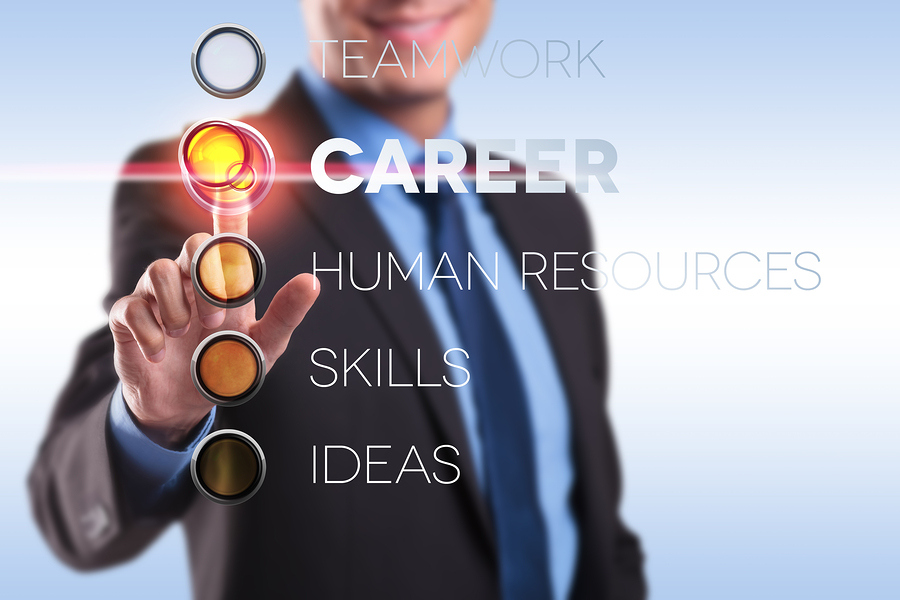 Career Options In Science and Technology