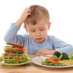 7 Easy-To-Use Health Education Tips for Families
