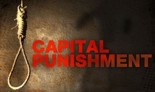 Capital Punishment Debate, Essay, Article, Group Discussion, Benefits