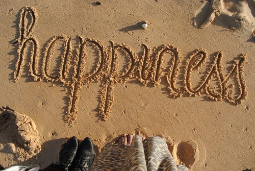 Happiness Is More Important Than Money : Essay, Speech, Article