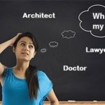 How The Psychometric Test Can Help You Find Your Right Career?