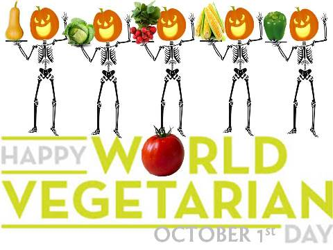 world-vegetarian-day-sayings-wishes-images-pictures-wallpapers