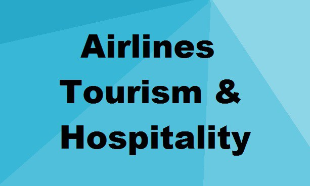 bsc-airlines-tourism-hospitality-management