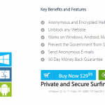 Hide My IP Review - Best VPN Tool to Protect Your Identity