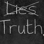 Beauty Of Truth : Essay, Speech, Article, Paragraph, Composition