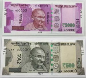 500-and-1000-rupee-note-3-300x272