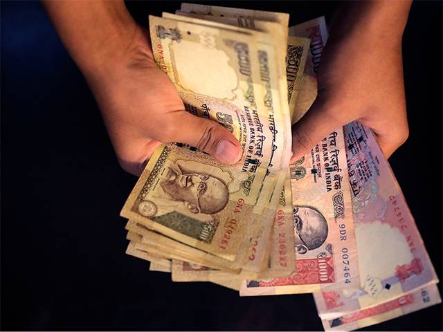 Effects/Impacts of ban on Rs. 500 and Rs. 1000 notes in India (Pros & Cons)