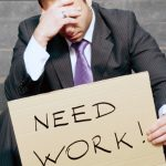 Problem of Educated Unemployment : Meaning, Causes, Solution (Essay)