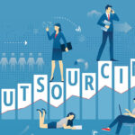 Outsourcing: Meaning, Advantages and Disadvantages