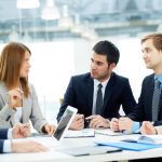 Preparing Tips for a Project Management Interview