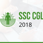 How to score 180+ in SSC CGL Tier 1 2018 exam?