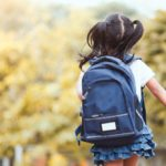 IB Schools are Becoming Popular - How to Choose the Right One!