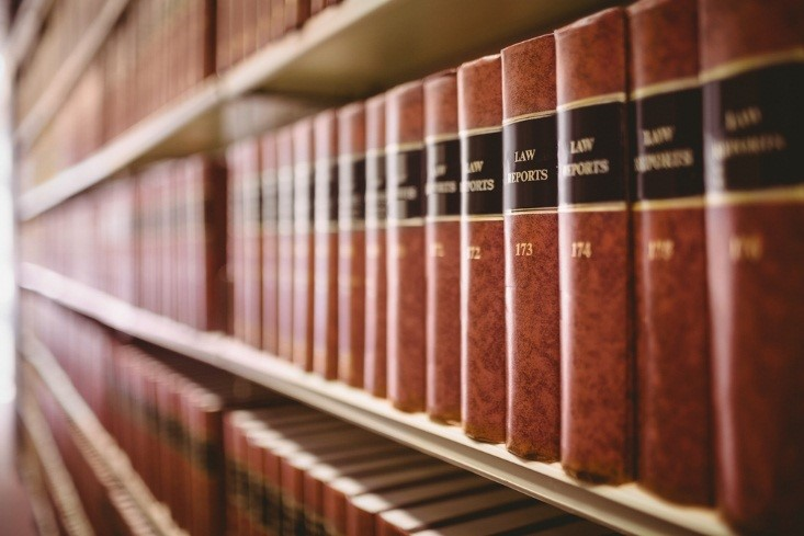 Important Points to Consider Before Choosing a Law Specialisation
