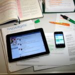 How To Encourage Your Children To Do Their Homework Just Using Social Networks