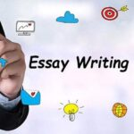 Which Essay Writing Service Is Legit?