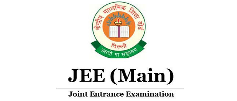 JEE Main Postponed: Here's how aspirants can make the most of it