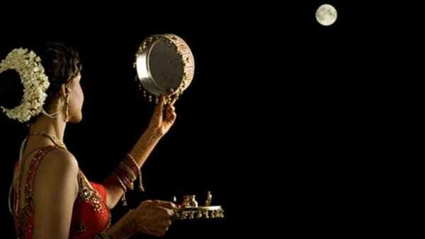 Karwa Chauth 2020: Date and time, Moonrise time, Shubh Muhurat and Significance
