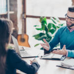 4 Simple Skills to Have That Will Impress Employers