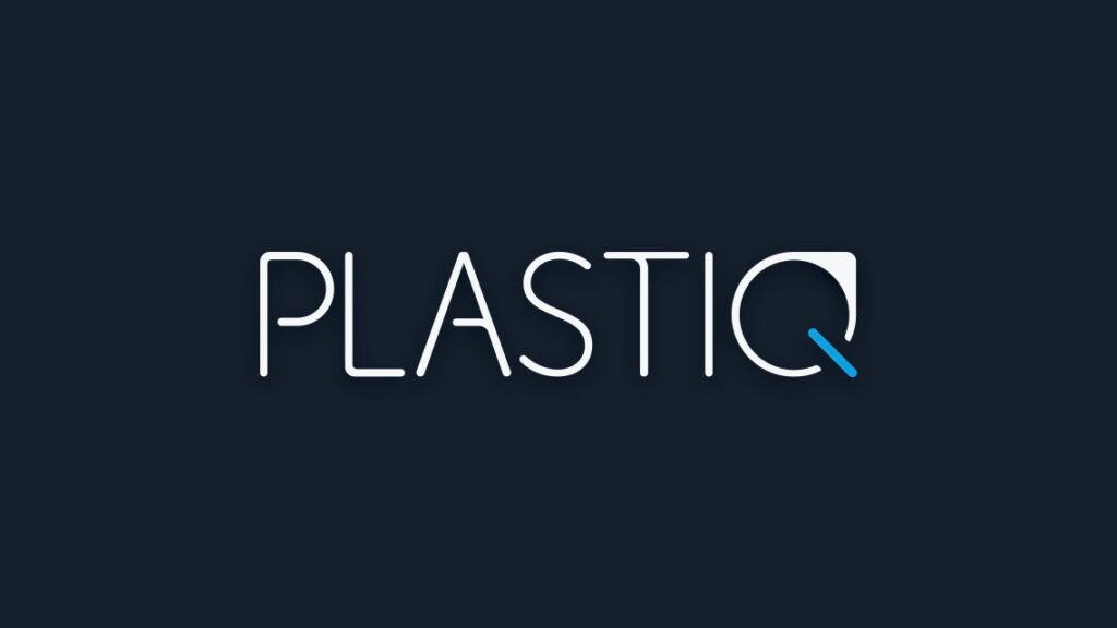 Plastiq Review: Pay Your Taxes and Mortgage with Credit Card