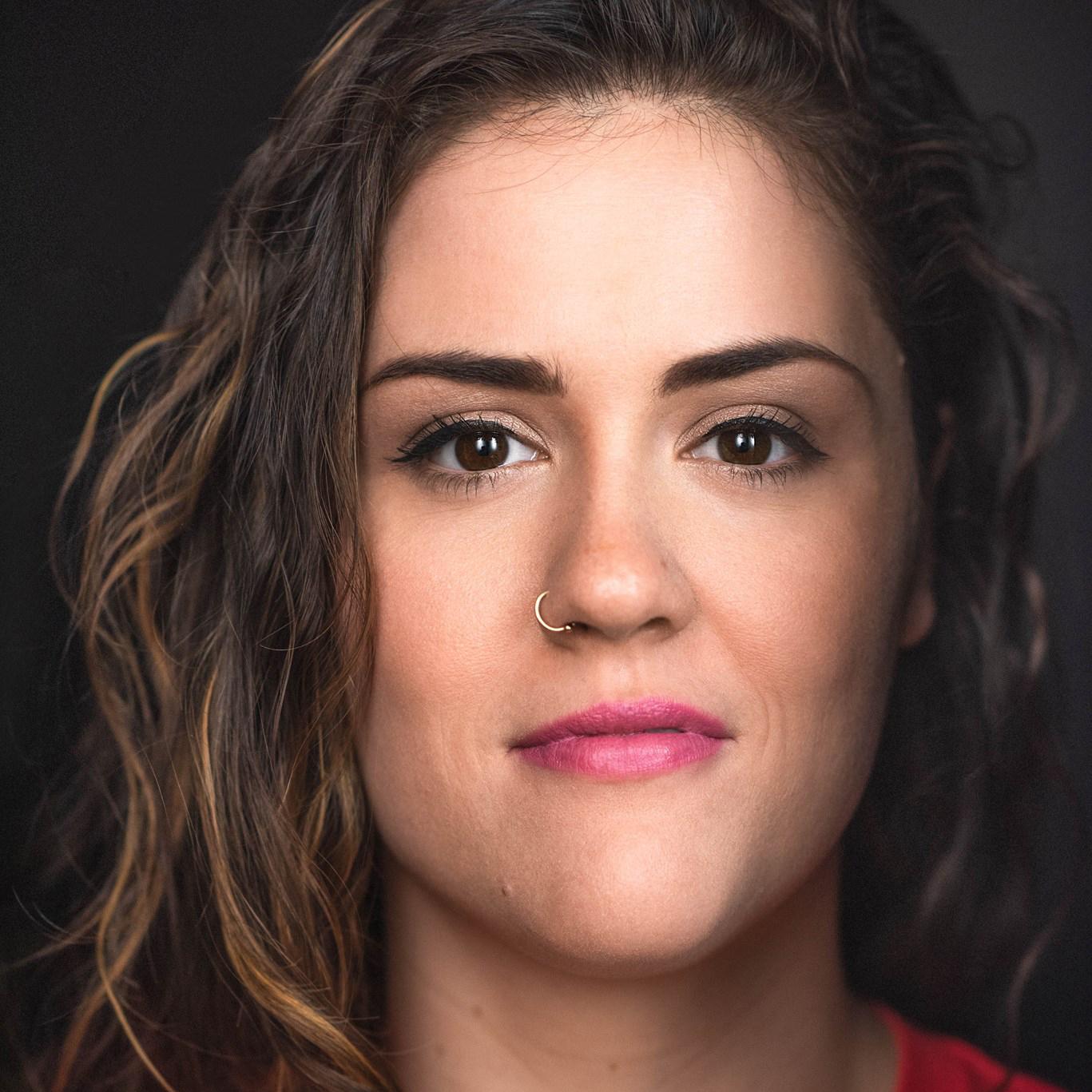 Emily Rellis