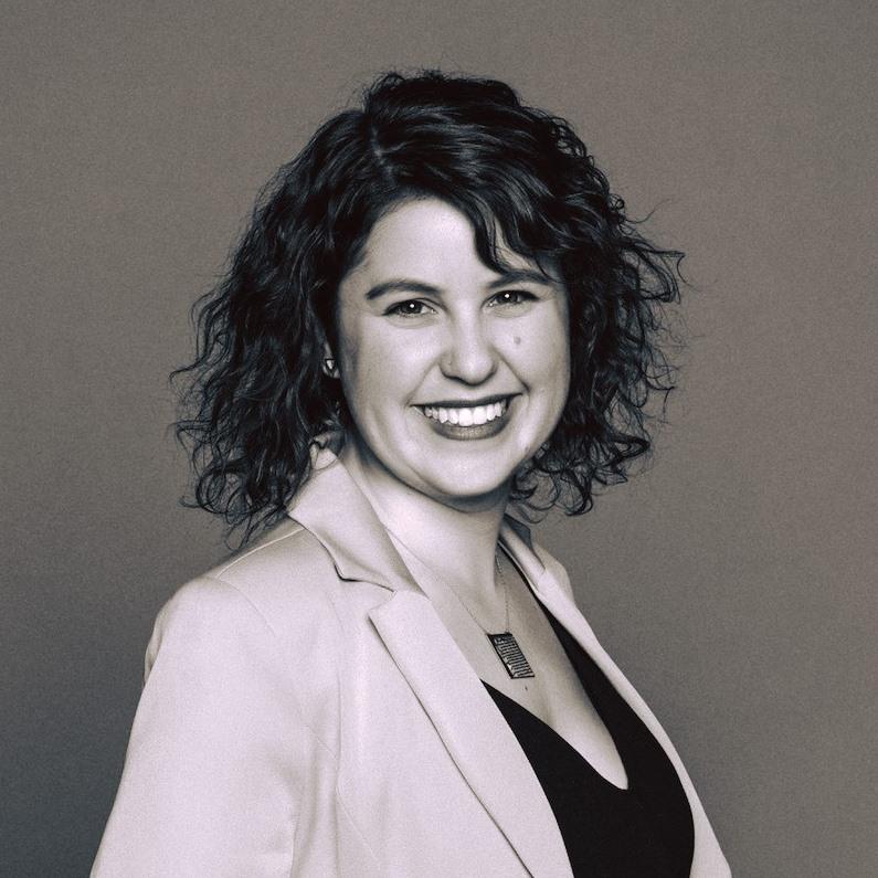 Rachel Szymanski