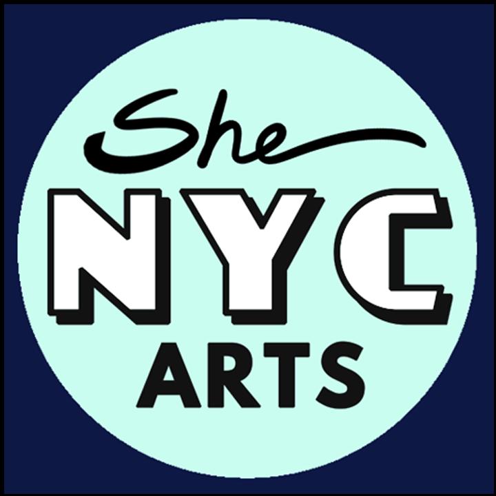 Summer Theater Festivals Shenyc Arts