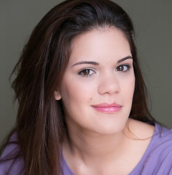 Erika Miranda
