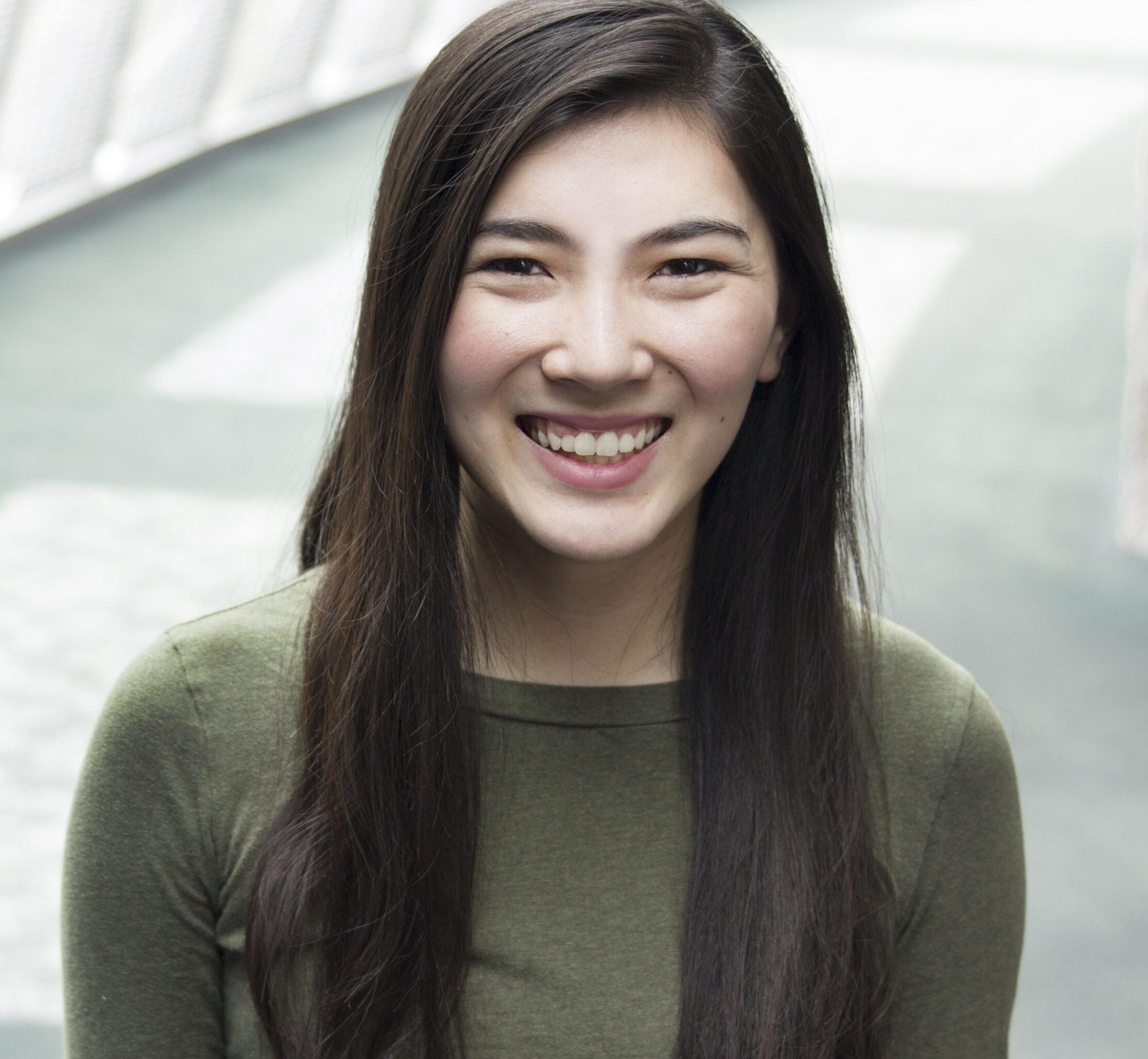 Jenna Ng Lowry