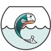 Living_Waters_Web_PNG_Transp