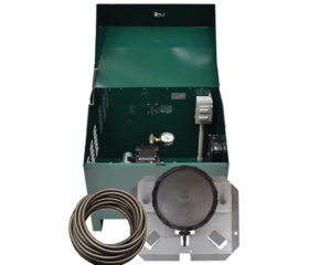 sentinal-rocking-piston-aeration-kit-640x480