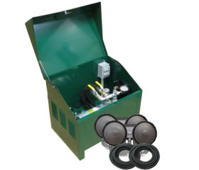 sentinal-rotary-vane-aeration-kit-640x480
