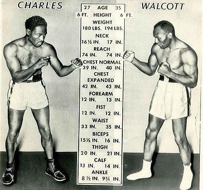 BNJersey_Joe_Walcott_vs_Ezzard_Charles_1_Poster