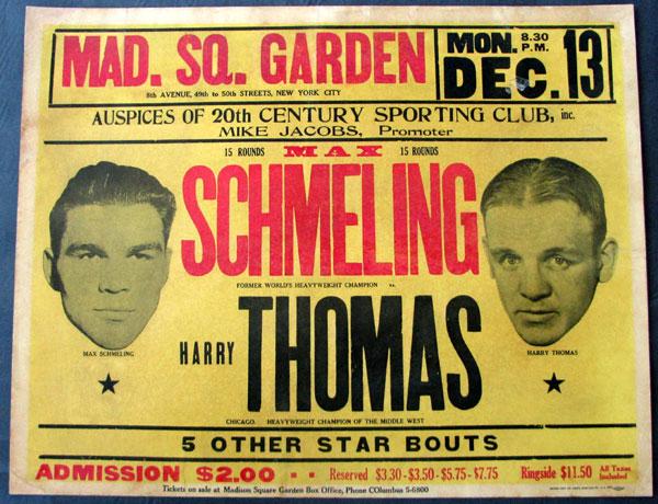 BNSchmeling-Thomas Ad