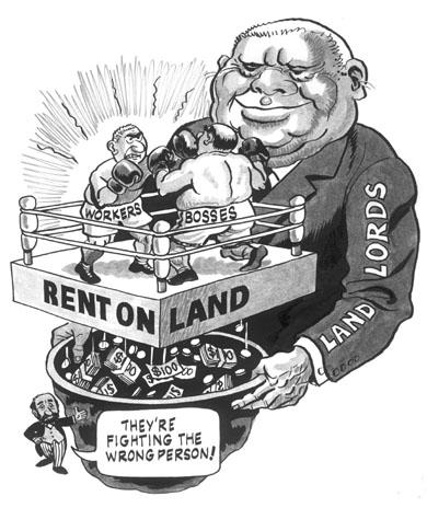 USABNWEBboxing cartoon political