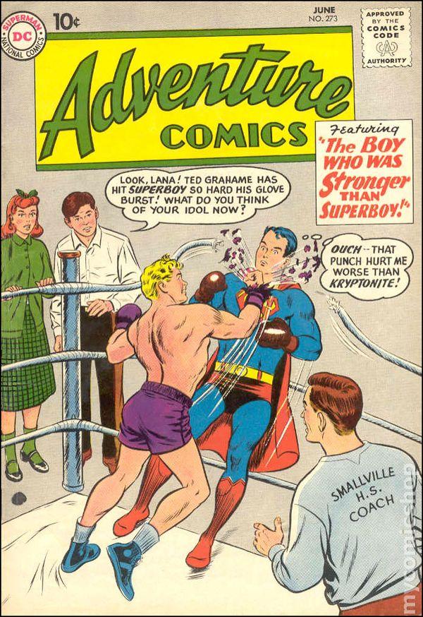 comic 36