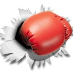 images boxing