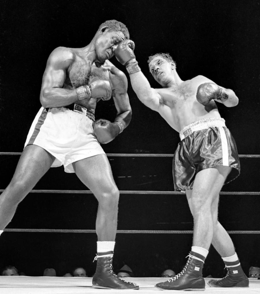 Rockyrocky-marciano-ezzard-charles-1954
