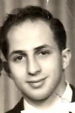 Founder - Joseph Rinaldi