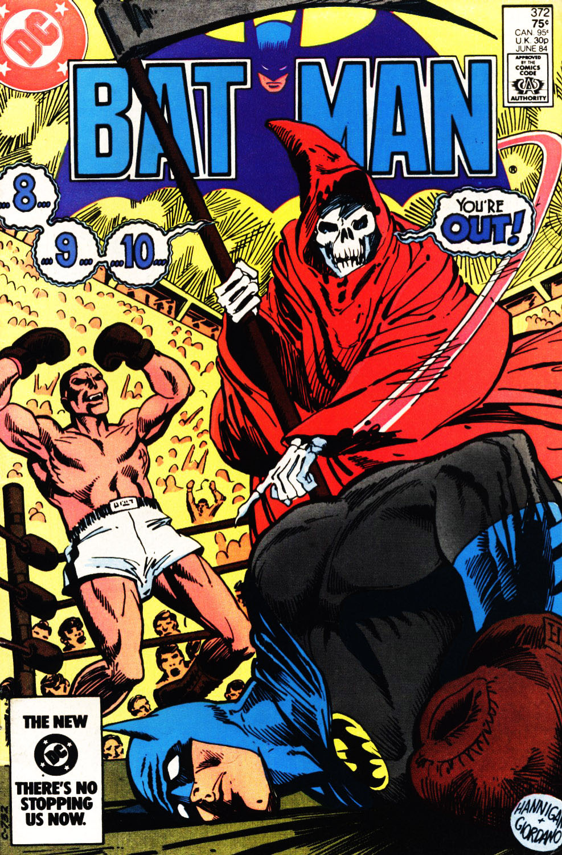 USABNWEBNOVBatman-boxing-cover