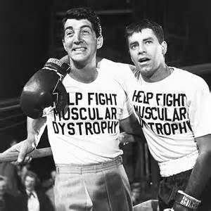 USABNWEBNOVMartin and Lewis Boxing