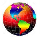 globe1-150x150