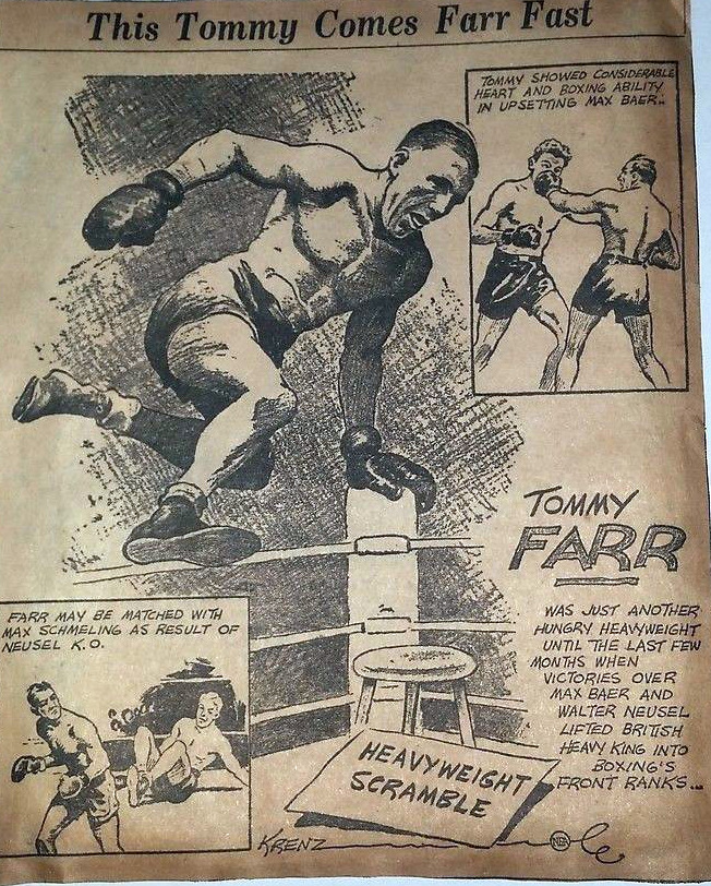 06-boxing-cartoon-1938-tommy-farr