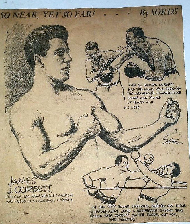 09-boxing-cartoon-james-j-corbett