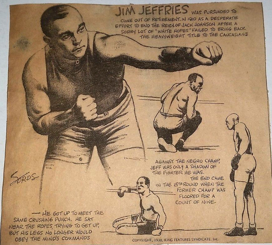 13-boxing-cartoon-jack-johnson-vs-james-j-jeffries