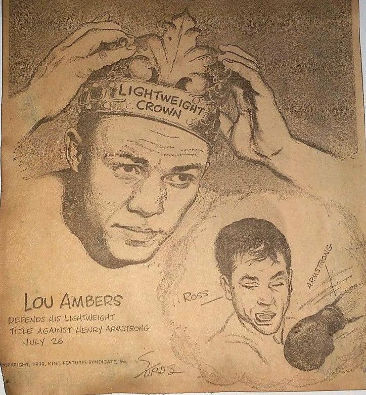 15-boxing-cartoon-1938-ambers-vs-armstrong